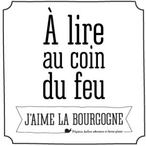 Jaime-la-Bourgogne-Novembre-welovebourgogne_Vignette