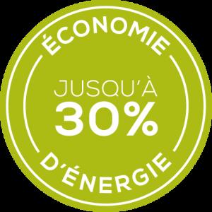 economieenergie