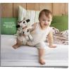 Commandez votre box surprise pour bébé, enfant et future maman