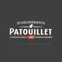 Les établissements Patouillet s'engagent dans une démarche environnementale