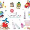 Sortir avec bébé : tout ce qu'il faut savoir