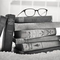 Bonnenote : demandez l'excellence pour vos devoirs