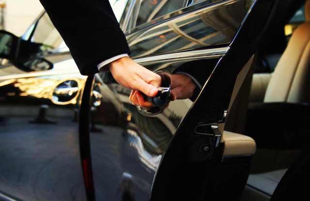 PilotCity : la référence dans la formation chauffeur VTC