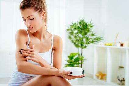 Styl'bio, boutique en ligne de cosmétiques naturels et biologiques