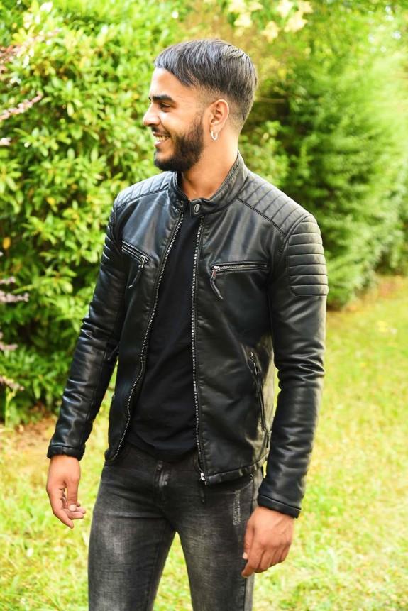 Vêtement homme tendance : tout l'univers streetwear en ligne