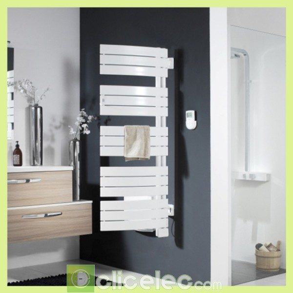 quel radiateur s che serviette lectrique choisir ober pfaffelbachen. Black Bedroom Furniture Sets. Home Design Ideas