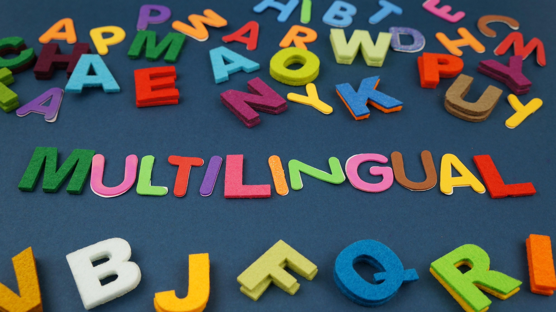Une éducation bilingue de l'école maternelle à la primaire