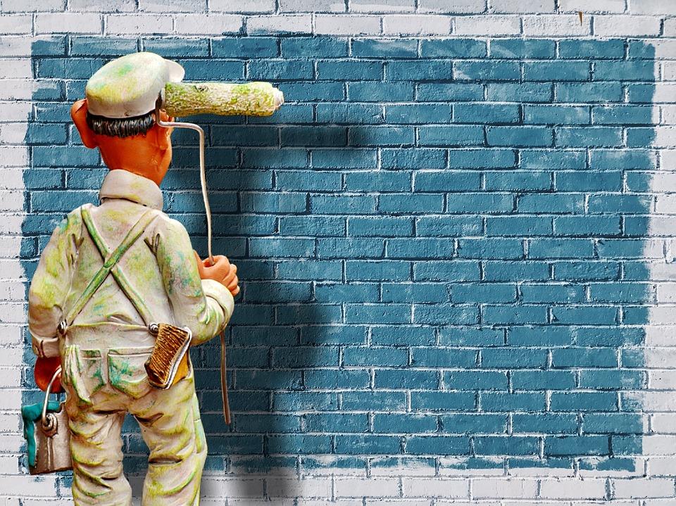 Pourquoi faire nettoyer régulièrement sa façade de maison ?
