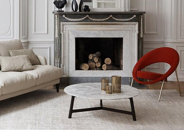 lampadaire design pas cher votre d co au meilleur prix. Black Bedroom Furniture Sets. Home Design Ideas