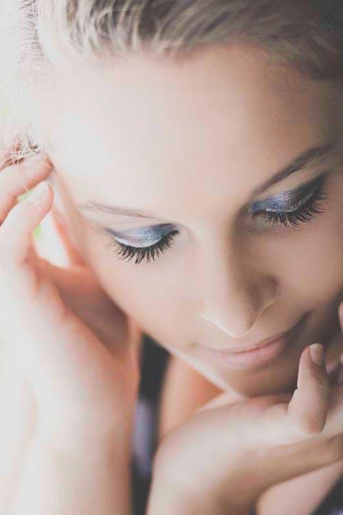 La dermopigmentation pour des sourcils ultra-naturels !