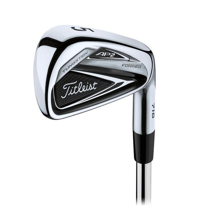 Magasin de golf : où acheter votre équipement en ligne ?