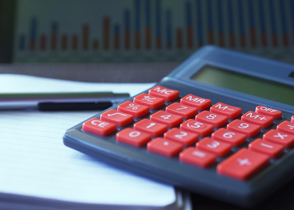 5 conseils avant de souscrire une assurance professionnelle