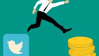 webmarketing avantages et outils